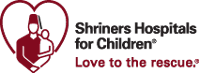 Shriners Hosipitals for Children Logo
