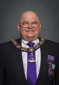 DDGM RW Phil Lambert